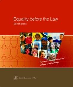 equalitycover_web