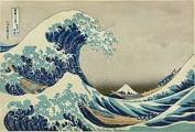 japanese art mural idea10